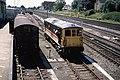 Wimbledon station (August 1988).JPG