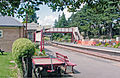 Winchcombe Station geograph-4073933-by-Ben-Brooksbank.jpg
