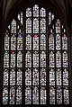 Winchester Cathedral Stained Glass 2 (5696901705).jpg