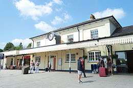 Winchester City Station.jpg