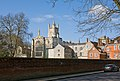 Winchester College - geograph.org.uk - 1226131.jpg