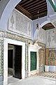 Window Vestibule Mosque Barber.jpg