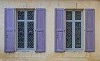 Windows of the castle of Marqueyssac.jpg