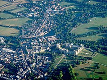 Windsor - geograph.org.uk - 1098215.jpg