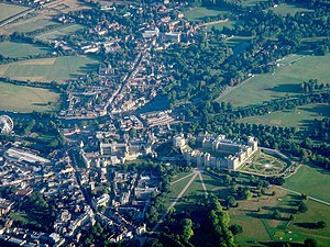 Windsor - geograph.org.uk - 1098215.jpg