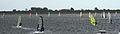 Windsurfer Strand auf Schouwen-Duiveland.JPG