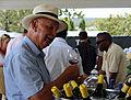 Wine Expo 2014 4.jpg