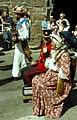 Winster queen 262564 03a053b6.jpg