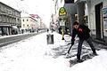 Winterdienst 12.2.2013 (8466845283).jpg