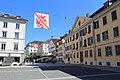 Winterthur - panoramio (12).jpg