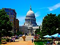 Wisconsin State Capitol - panoramio (9).jpg