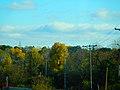 Wisconsin State Highway 113 - panoramio.jpg