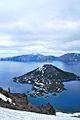 Wizard Island, Crater Lake Oregon.jpg