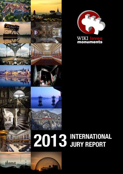 File:Wlm-jury-report-2013-lores.pdf