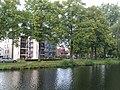 Woerden-singel - panoramio (57).jpg