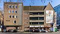 Wohnhäuser Neven-DuMont-Straße 14 und Kupfergasse 14-16-5976.jpg