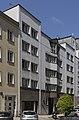 Wohnhausanlage Einsiedlergasse 13.jpg