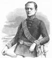 Wojciech Chrzanowski.PNG