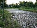 Wojkowice - fotopolska.eu (274544).jpg