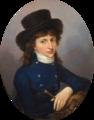 Wojniakowski - Kazimiera Wilżyna 1798.png