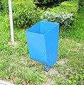 Wola-Gulowska-trash-bin-090802.jpg