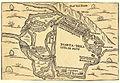 Wolf-Dietrich-Klebeband Städtebilder G 112 III.jpg