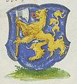 Wolleber Chorographia Mh6-1 0535 Wappen 2.jpg