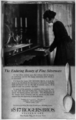 Woman's Home Companion 1919 - 1847 Rogers Bros.png