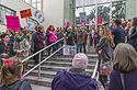 Women's March, Ukiah, California.jpg