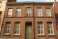 Woning, Kasteelstraat 36, Zottegem.jpg