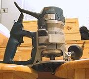 Wood router jmc 2005 03 12