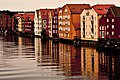 Wooden Houses in Trondheim - panoramio.jpg