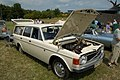 Woodhorn Classic Car Show 2013 (9296352372).jpg