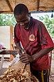 Woodworker in Bamako.jpg