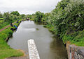 Worcester and Birmingham Canal - geograph.org.uk - 1354126.jpg
