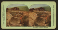Working No. 4 Bonanza, Klondike, from Robert N. Dennis collection of stereoscopic views.png