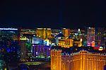 World's tallest Ferris wheel in Las Vegas - The Strip (14587105420).jpg