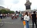 World Naked Bike Ride London 2018 46.jpg