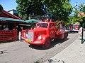 World Santa Claus Congress - Fire engine 2.jpg