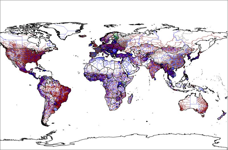 World administrative levels.png
