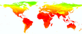 World mean temp annual.png