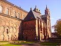 Worms Kaiserdom St. Peter 6.JPG