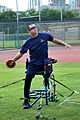 Wounded Warrior Pacific Invitational track and field meet 140108-N-QN361-003.jpg