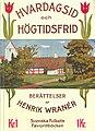 Wraner Hvardagsid-1908.jpg