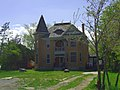 Wrathall House Grantsville Utah.jpeg