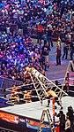 WrestleMania 32 2016-04-03 18-16-57 ILCE-6000 8838 DxO (27226606003).jpg