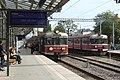 Wrocław, nádraží, příměstské jednotky.jpg