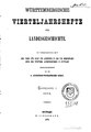 WuerttVjhhLG Jhg 01.pdf