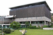 Wuerttembergische landesbibliothek 2005 05a.jpg
