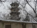 Wuhan - a pagoda on Snake Hill - P1050087.JPG